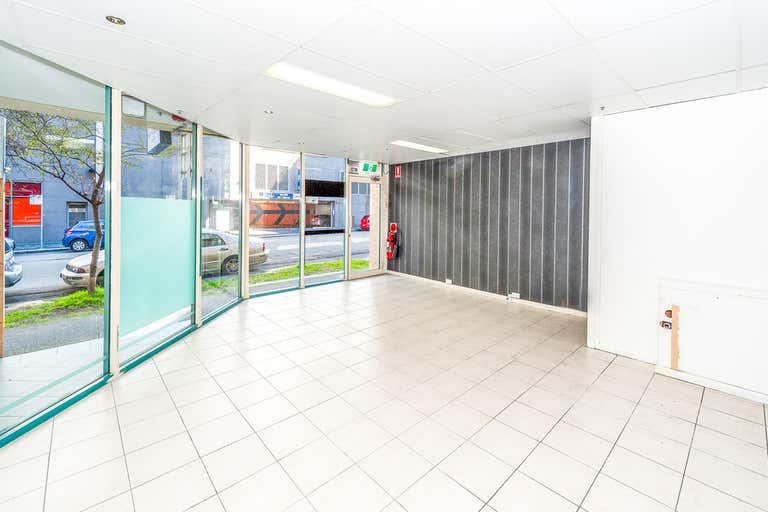 Shop 2/112 Boyce Road Maroubra NSW 2035 - Image 1