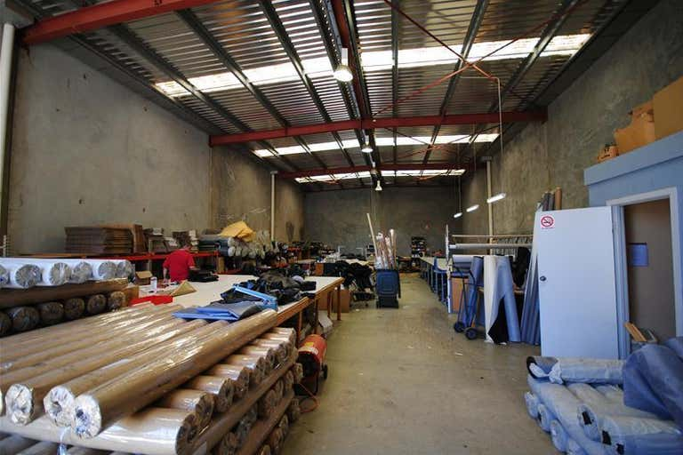 Units 1 & 2/102 Rundle Road Salisbury South SA 5106 - Image 3