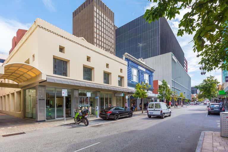 843-845 Hay Street Perth WA 6000 - Image 3