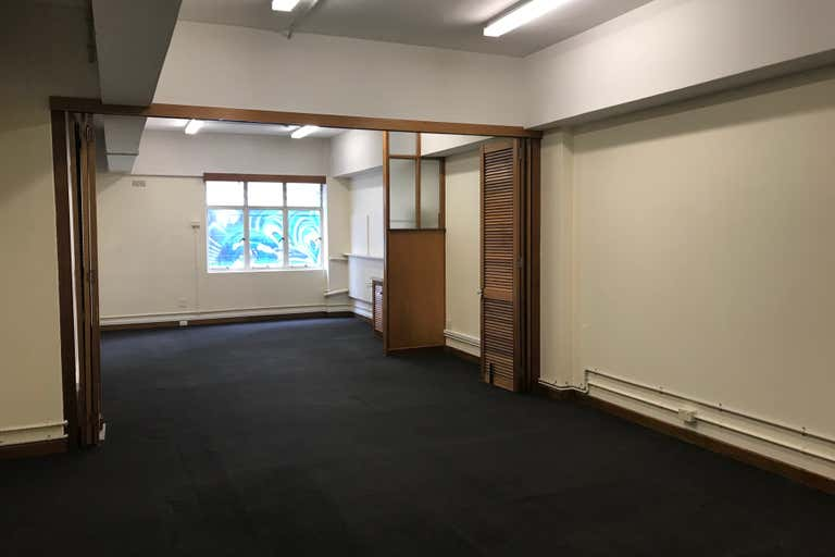 Richardson Building, Level 1, 115/86 Murray Street Hobart TAS 7000 - Image 2