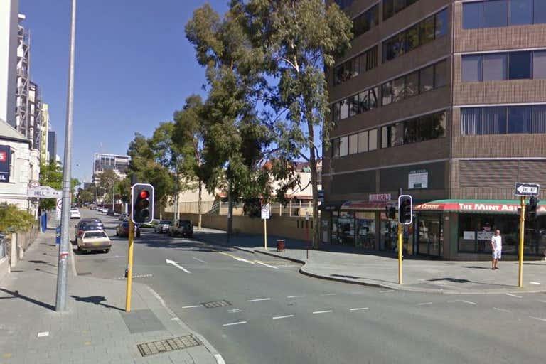 326 Hay Street Perth WA 6000 - Image 3