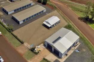 25 Blacksmith Court Childers QLD 4660 - Image 2