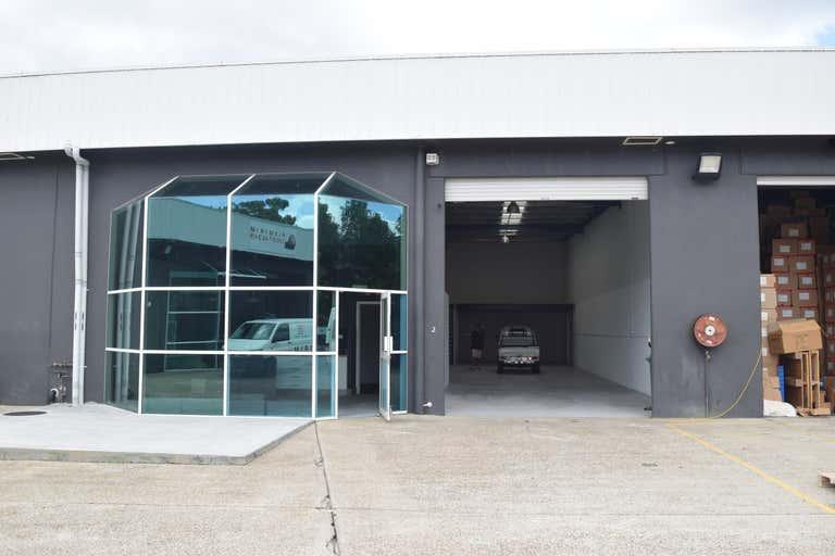 Ashmore QLD 4214 - Image 2