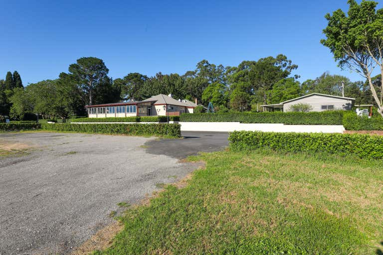 70 Kenthurst Road Kenthurst NSW 2156 - Image 3