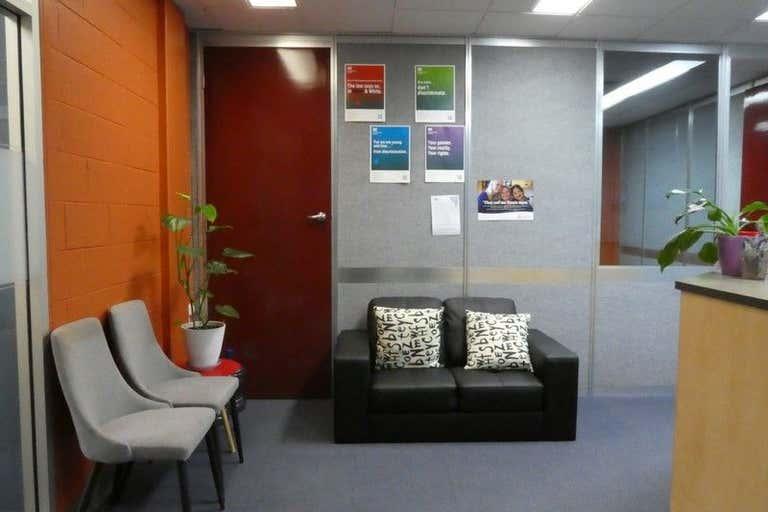 Suite 3/ 49-51 Elizabeth Launceston TAS 7250 - Image 3