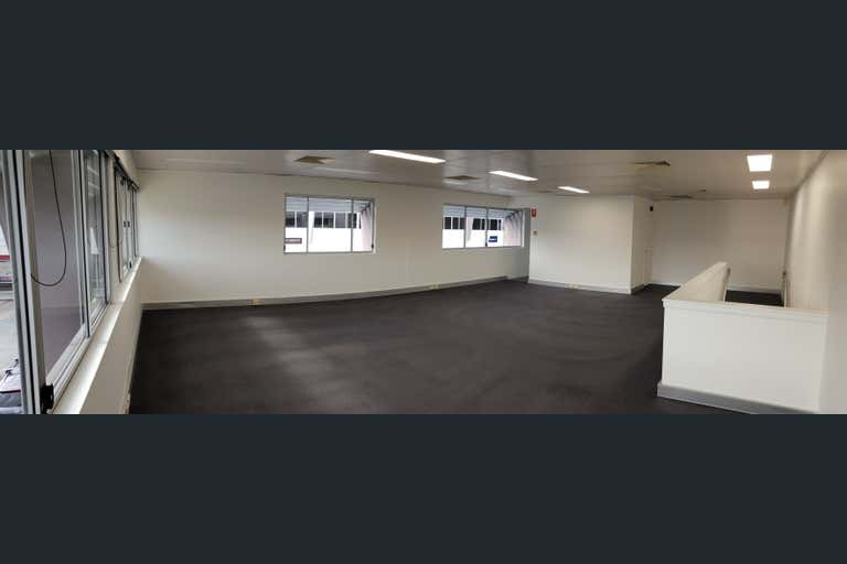 Suite 3B/24 Corporation Circuit Tweed Heads South NSW 2486 - Image 4