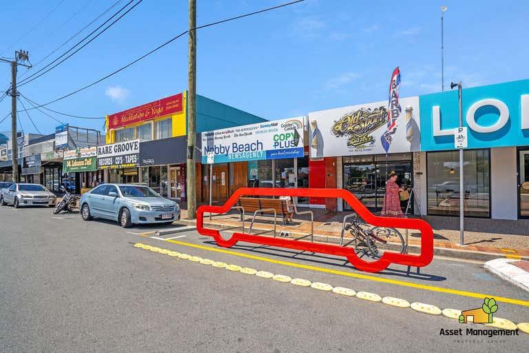2237 Gold  Coast Highway Mermaid Beach QLD 4218 - Image 2