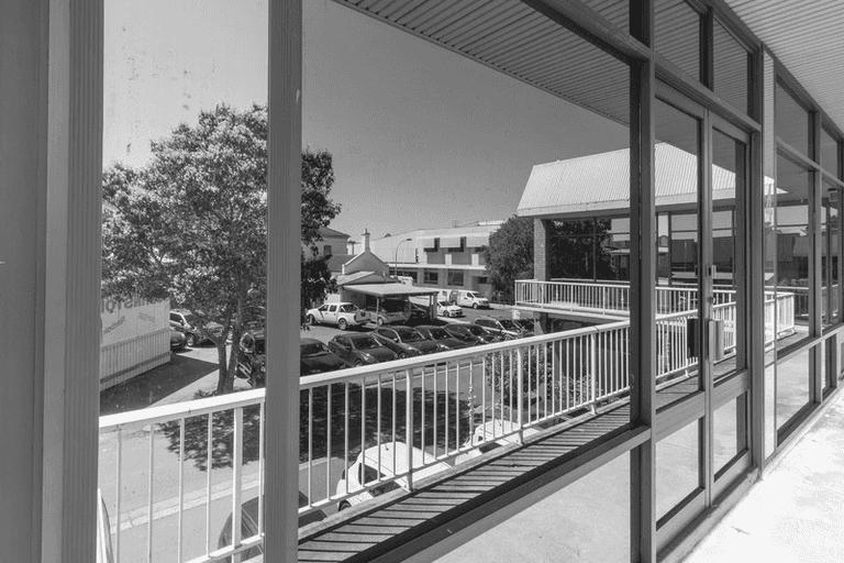 Suite 4, 1 Elgin Street Maitland NSW 2320 - Image 2