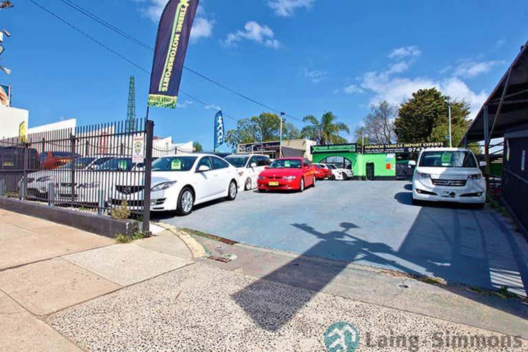 428 Parramatta Road Strathfield NSW 2135 - Image 1