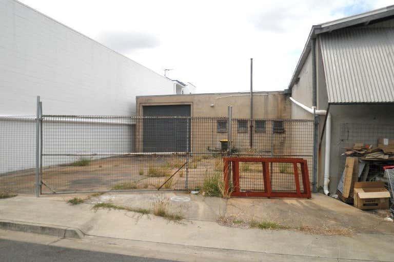 54 Bolsover Street Rockhampton City QLD 4700 - Image 4