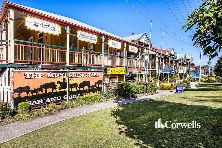 2/689-695 Cusack Lane Jimboomba QLD 4280 - Image 1