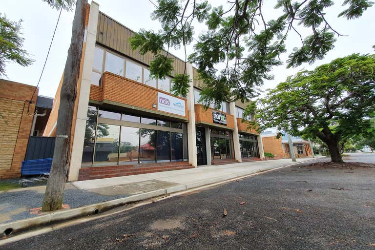 Level 1, Suite 2, 144 Fitzroy Street Grafton NSW 2460 - Image 4
