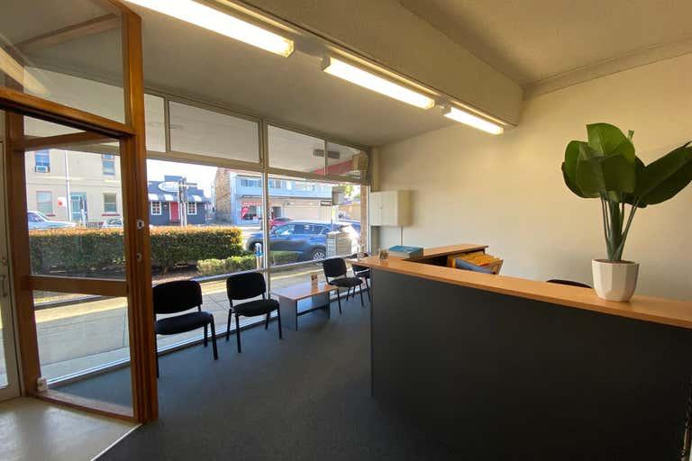 13 William Street Raymond Terrace NSW 2324 - Image 3
