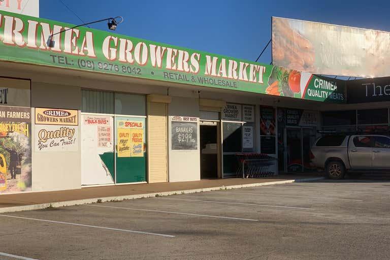 Shops 1, 2 & 3, 127  Crimea Street Morley WA 6062 - Image 2