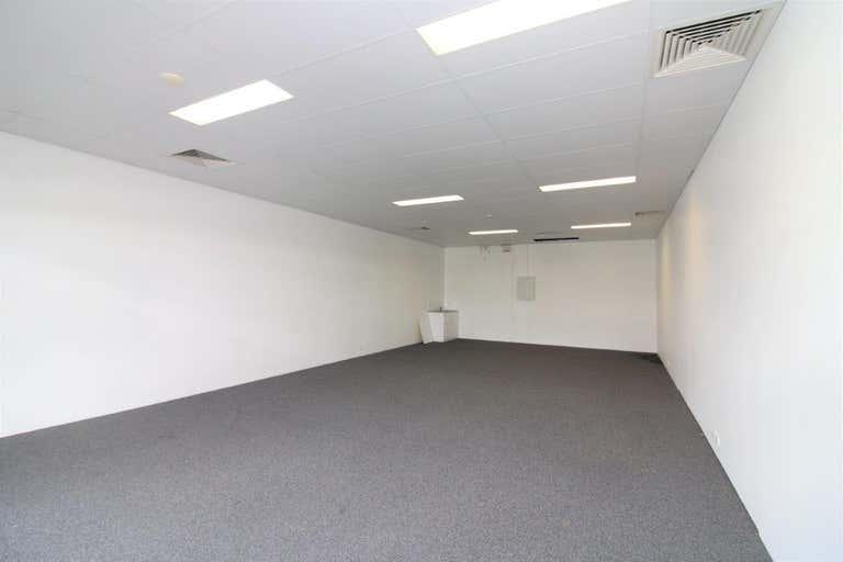 3/122-126 Yandilla Street Pittsworth QLD 4356 - Image 4