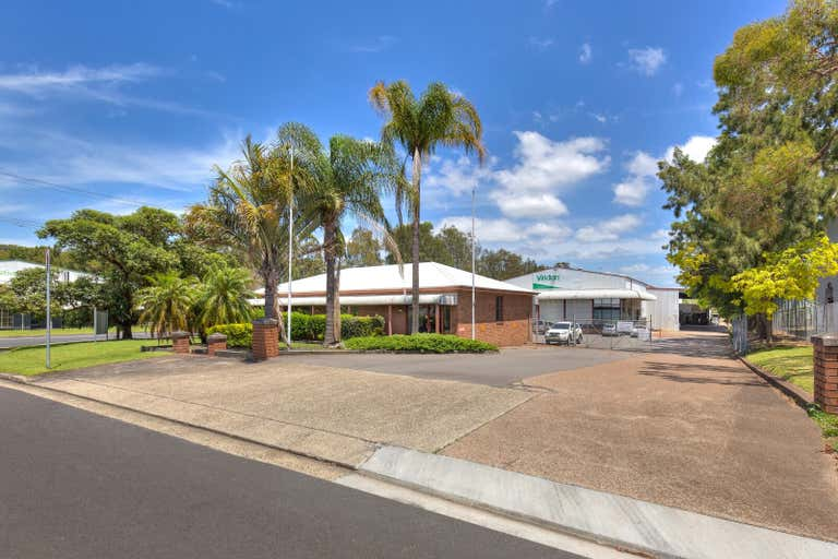 1a Pennant Street Cardiff NSW 2285 - Image 2