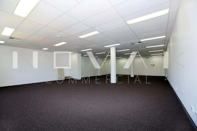 LEASED BY MICHAEL BURGIO 0430 344 700, 4/41-45 Pacific Highway Waitara NSW 2077 - Image 2