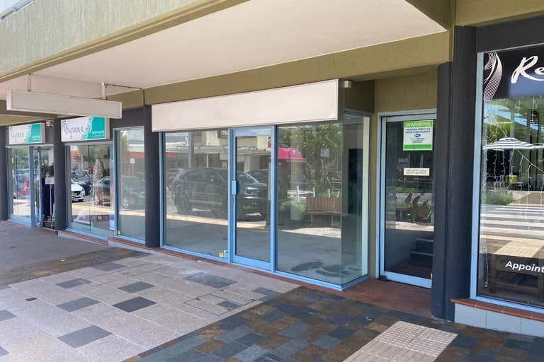 Shop 10/51-55 Bulcock Street Caloundra QLD 4551 - Image 1