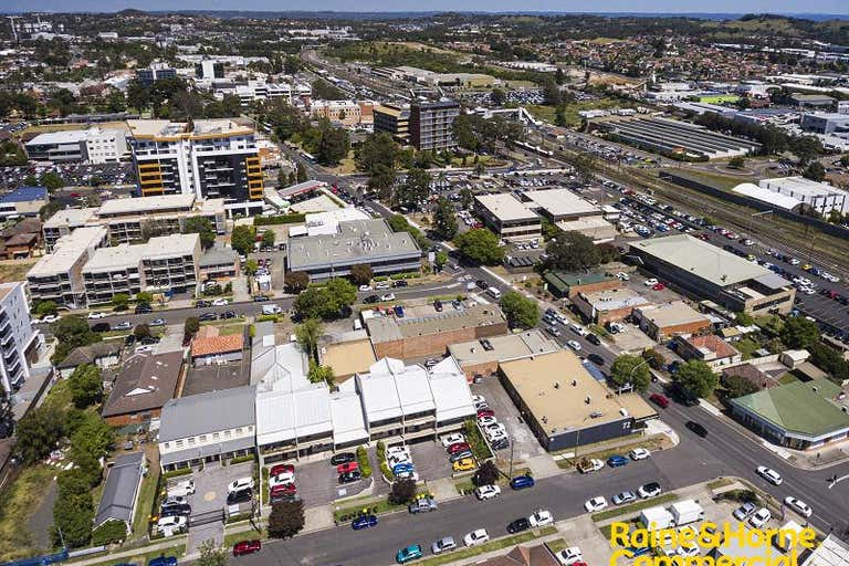 Suite 3 (Lot 5), 1-9 Iolanthe Street Campbelltown NSW 2560 - Image 4