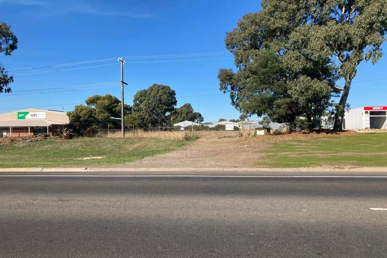 Corner Glenelg Highway & Sutton Street Sebastopol VIC 3356 - Image 2