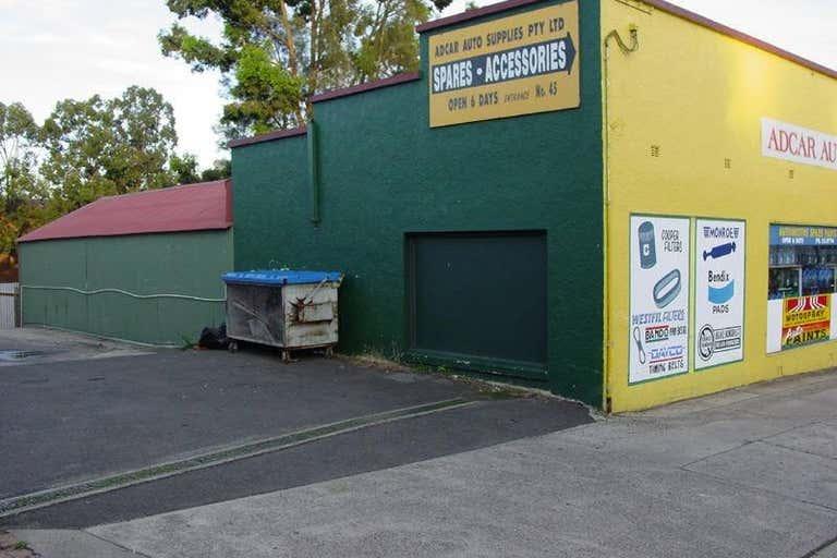 45 Oxley Camden NSW 2570 - Image 3