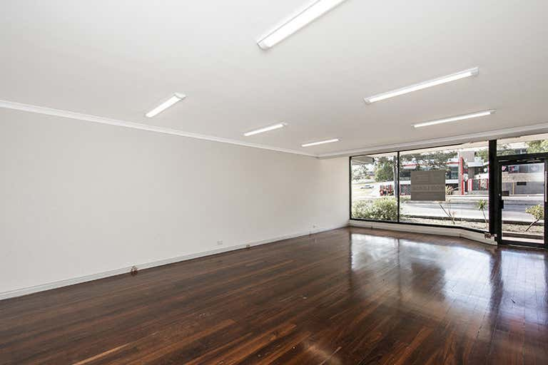 2/257 Great Eastern Highway Burswood WA 6100 - Image 4