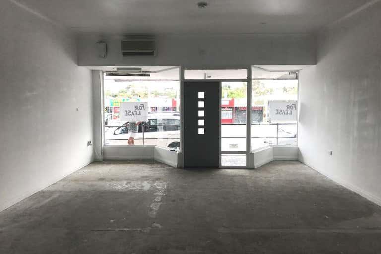 Shop 5, 54 Beach Road Christies Beach SA 5165 - Image 3