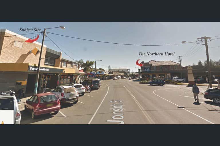 56 Jonson Street Byron Bay NSW 2481 - Image 3