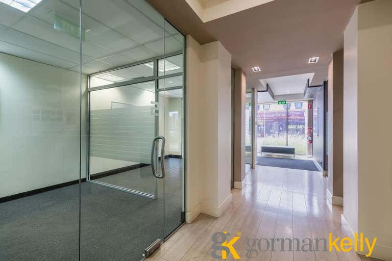 Suite 2, 668 Burwood Road Hawthorn VIC 3122 - Image 3