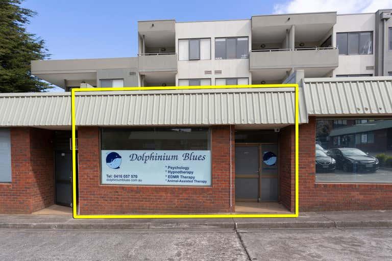 2/5-7 Chandler Road Boronia VIC 3155 - Image 1