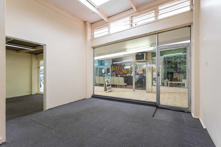 Leased - Shops 7 + 8, 354-356 Pennant Hills Road Pennant Hills NSW 2120 - Image 3