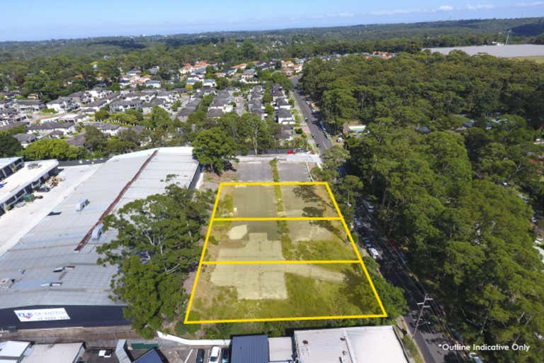 35 Sefton Road Thornleigh NSW 2120 - Image 2