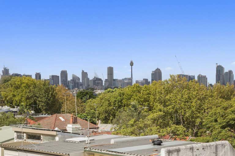 107 Johnston Street Annandale NSW 2038 - Image 4