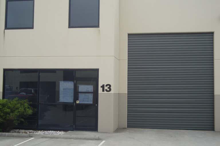 13/22 Reliance Drive Tuggerah NSW 2259 - Image 1