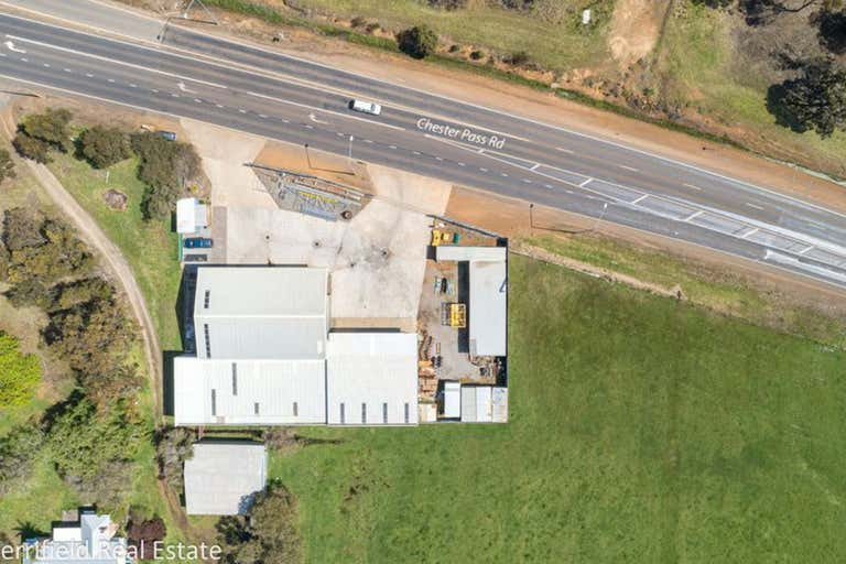 562A Chester Pass Road King River WA 6330 - Image 4