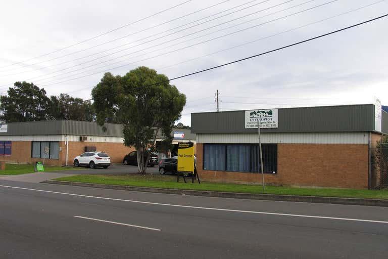 7/28 Glastonbury Avenue Unanderra NSW 2526 - Image 1