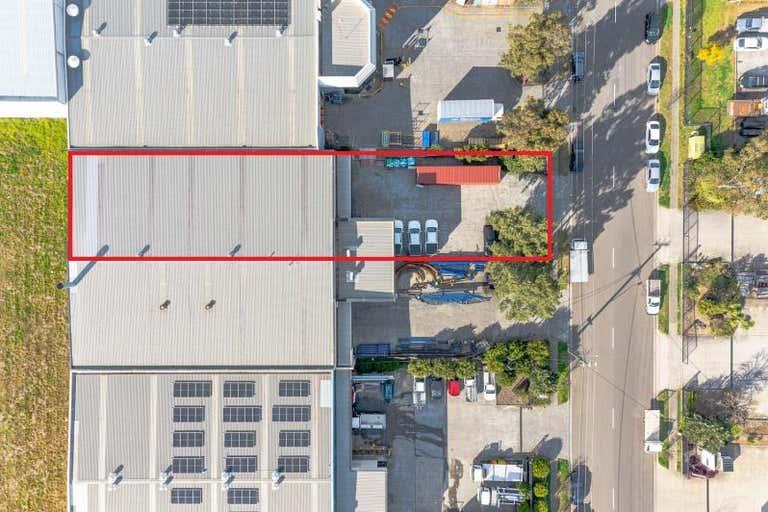 Unit 2, 10 Enterprise Circuit Prestons NSW 2170 - Image 2