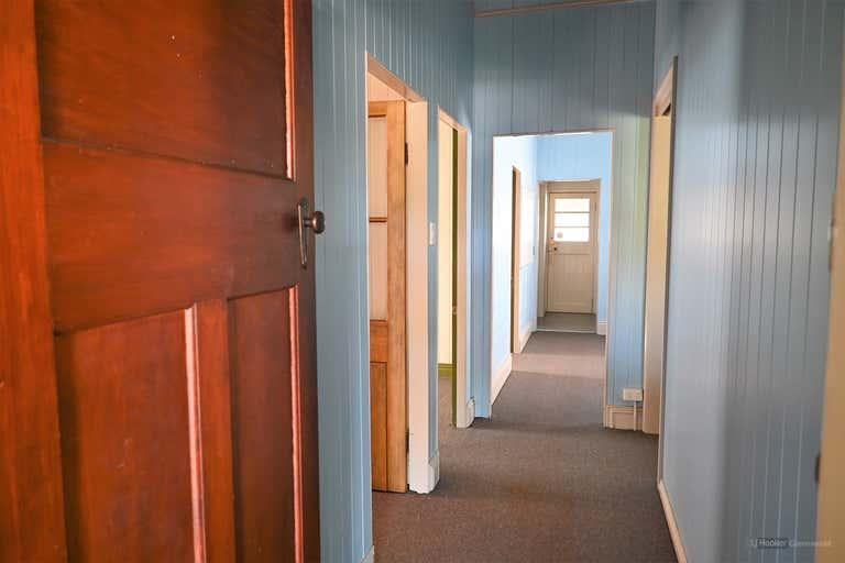 93 Herries Street East Toowoomba QLD 4350 - Image 2