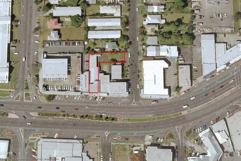 183 Mulgrave Road Bungalow QLD 4870 - Image 2
