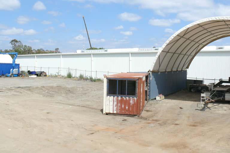 Yard C/172 Tile Street Wacol QLD 4076 - Image 2