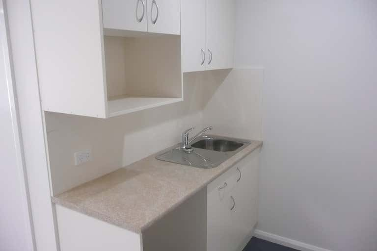 Unit 15, 10 Bellbowrie Street, Bellbowire Business Park Port Macquarie NSW 2444 - Image 4