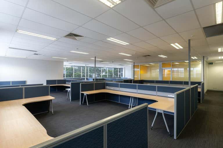 Suite 15, 14 Pioneer Avenue Tuggerah NSW 2259 - Image 1