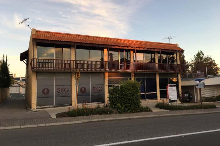 1/201 High Street Fremantle WA 6160 - Image 1