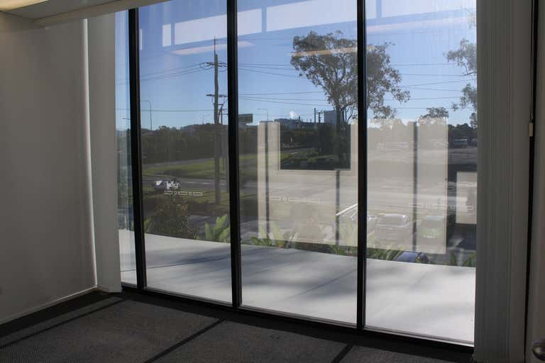 5/10 Burnside Road Ormeau QLD 4208 - Image 3