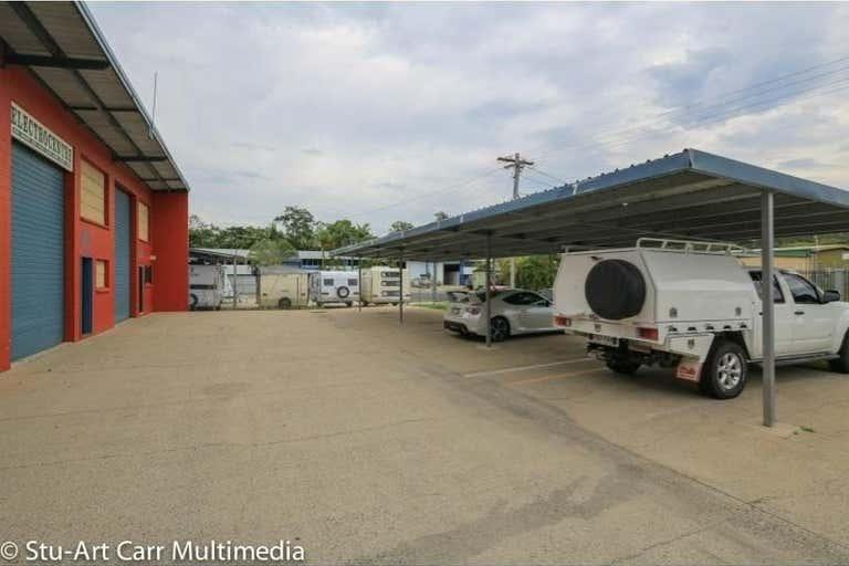 Unit 11, 36 Ishmael Road Earlville QLD 4870 - Image 2