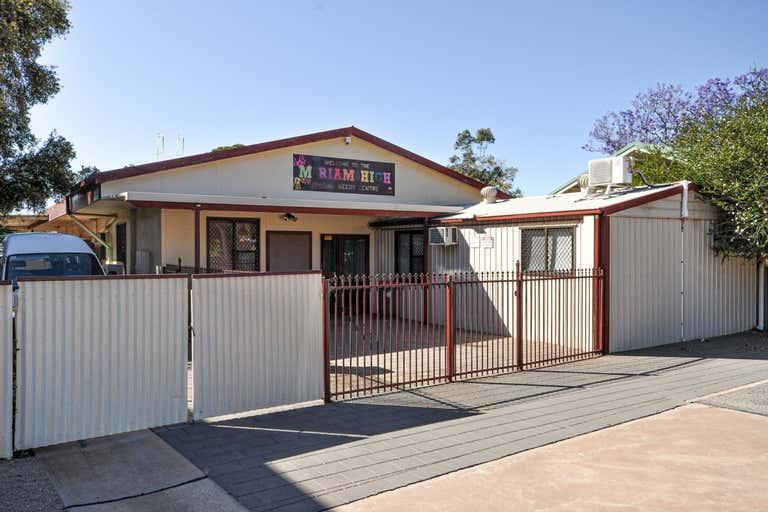 6 High Street Port Augusta SA 5700 - Image 1