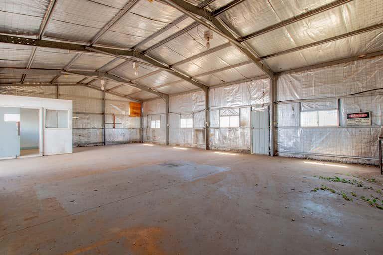 28 Richardson Road Mount Isa QLD 4825 - Image 2