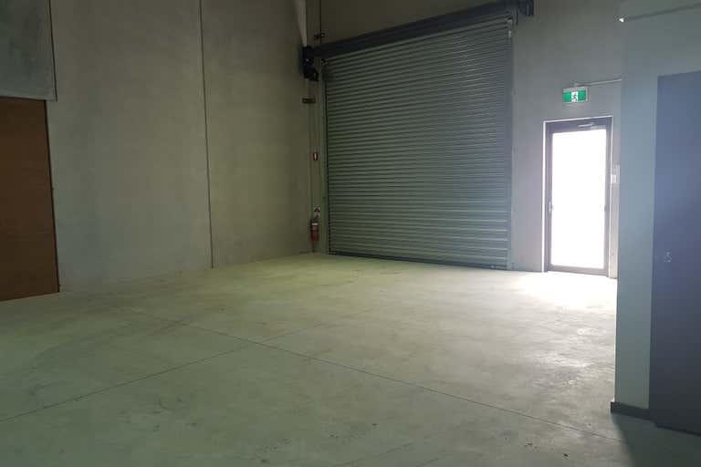 5/45 Amsterdam Circuit Wyong NSW 2259 - Image 3