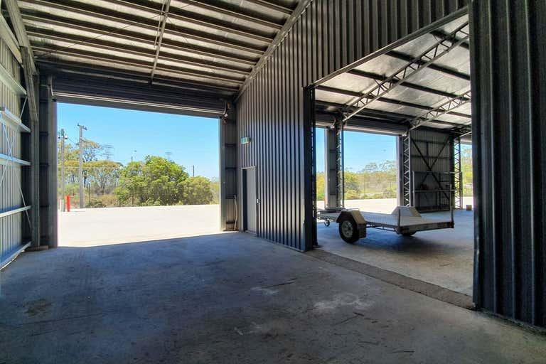 56B Benaraby Road Toolooa QLD 4680 - Image 4