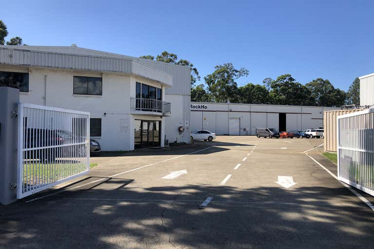 1a/26 Production Avenue Molendinar QLD 4214 - Image 1